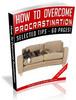 Thumbnail Overcoming Procrastination