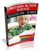 Thumbnail Treating ADHD
