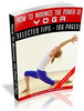 Thumbnail Maximize Power Yoga